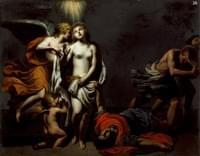 Agnes, virgin, martyr