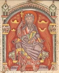 Andrew, apostle