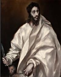 Bartholomew, apostle