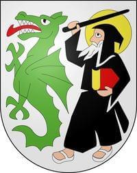 Beatus, confessor