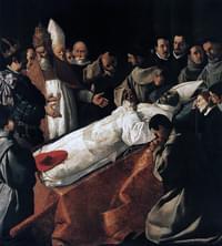 Bonaventure, bishop, confessor, Doctor of the Church
