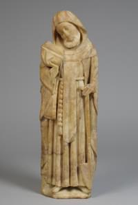 Fiacre, confessor (at Meaux)