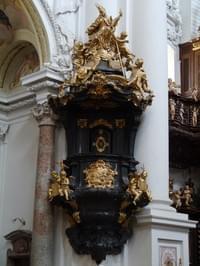 Florian, martyr