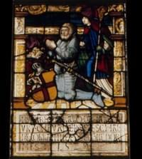 Gerard, bishop (of Toul)