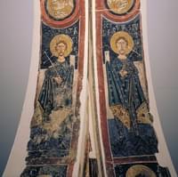Gervase and Protase, martyrs (Translation)
