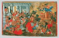 Holy Innocents, martyrs (Octave)