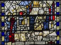 John of Beverly, bishop (of York), confessor