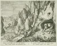 John (of Egypt), hermit