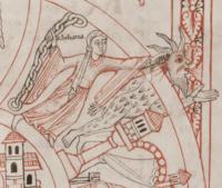 Juliana, martyr (of Alexandria)