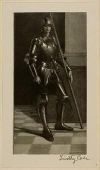 Liberalis, bishop (of Elten), confessor