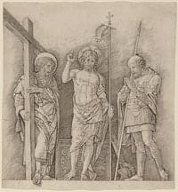 Longinus, martyr