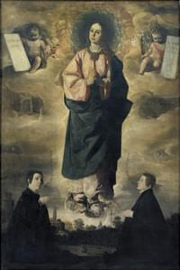 Conception of BVM, octave