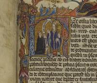 Oswald, bishop (of Worcester) (d. 992), translation