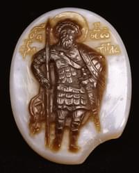 Theodorus (of Heraclea), martyr