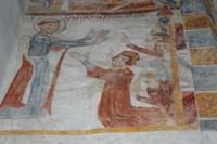 Vigor, bishop (of Bayeux) (Translation)