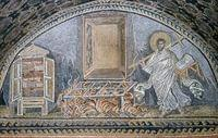Vincent, deacon, martyr
