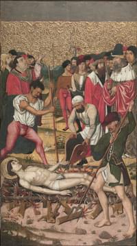 Vincent, martyr (Octave)